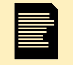 Документы для получения налогового вычета 2015