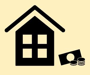 Изменения 2017 года выплата вычета