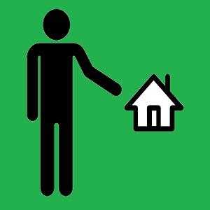 субсидии на жильё госслужащим