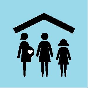 льготы на жильё для молодой семьи