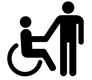 льготы на покупку жилья инвалидам
