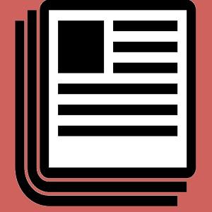 документы для оформления налогового вычета в срок