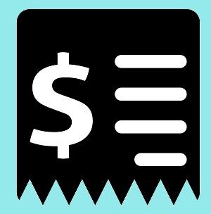 зонадействия налога на недвижимос