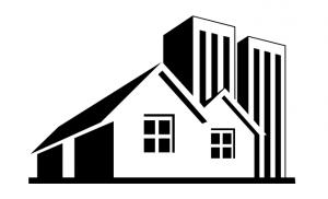 Новый закон о регистрации недвижимости с 1 го января 2017