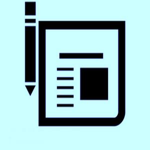 Форма: Соглашение о расторжении договора