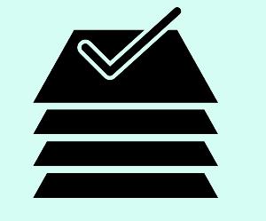 Список документов для подачи заявления на соц жилье
