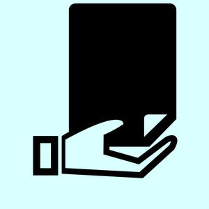 Заявление о расторжении договора образец | Защита рабочих