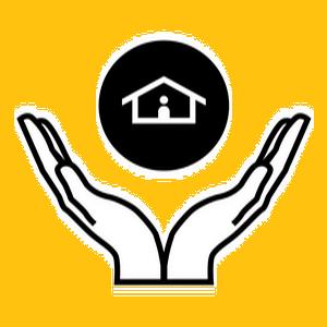 Уплата надога с дарения недвижимости