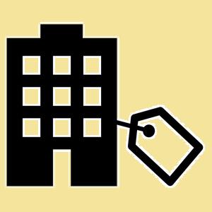 Бланки для возврата налога при покупке квартиры