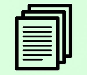Документы для оформления жилья по дачной амнистии