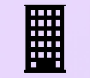 Кому предоставляют налоговый вычет за квартиру