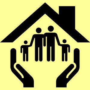 Субсидия на жилье многодетным семьям