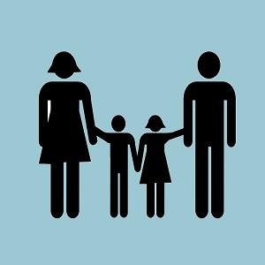право многодетной семьи на сертификат на покупку квартиры