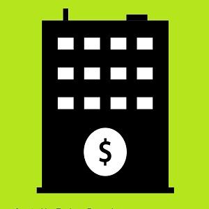 субсидии как вид социальных выплат курсовая работа