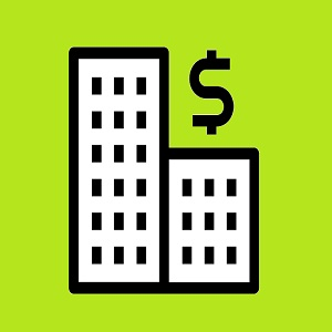 получение субсидии на жильё