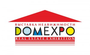 Выставка домэкспо 2015