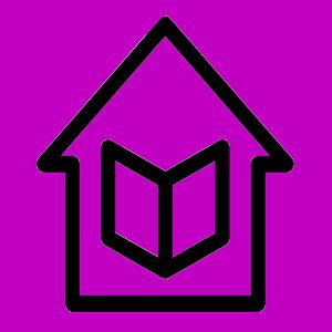 noun_126834_cc