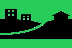 Земельный налог льготы для пенсионеров кемеровская область