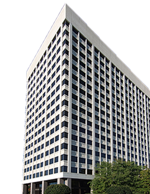 building-900-exterior
