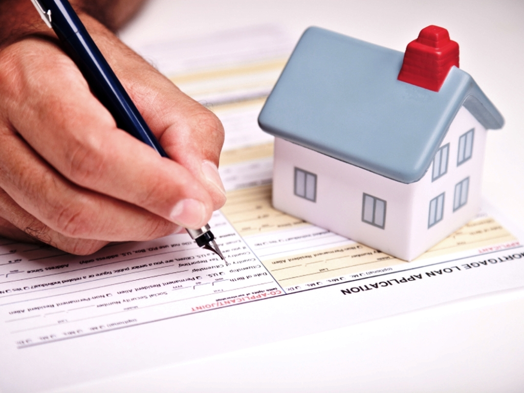 Документы, на приобретение квартиры за материнский капитал