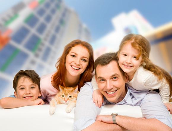 продажа квартиры по материнскому капиталу пошаговая инструкция