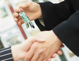 проверка кадастрового номера перед покупкой жилья
