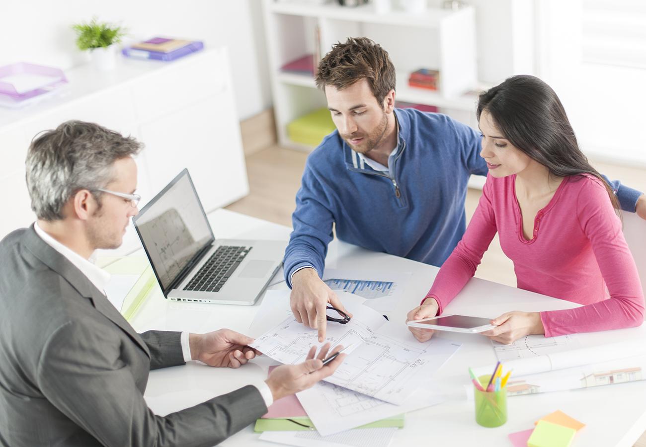 Пошаговая инструкция по ипотеке Сбербанка в помощь заемщику