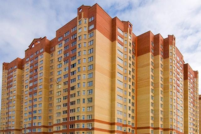 покупка квартиры в новостройке пошаговая инструкция 2016
