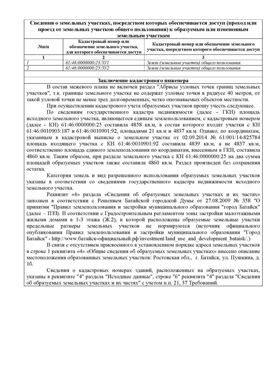Фото с сайта kadastrdon.ru
