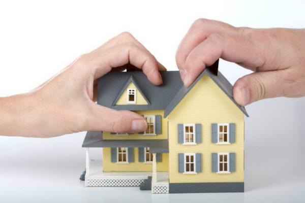 Общедомовое имущество:технический этаж.можно ли его приватизировать?