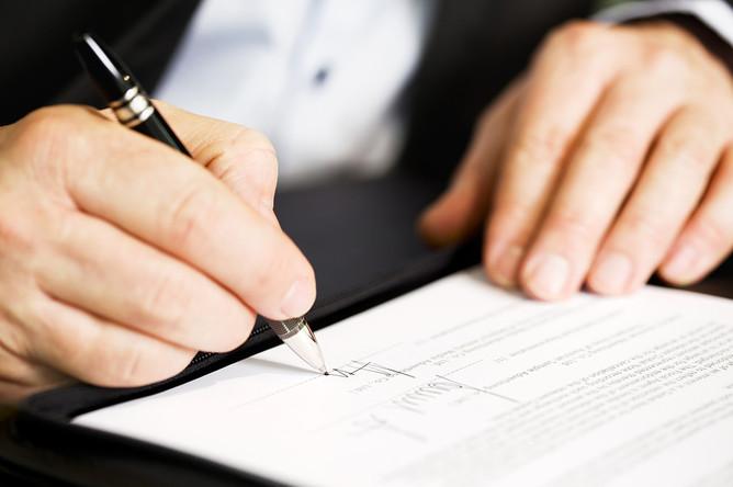 соглашение о задатке аренды квартиры образец