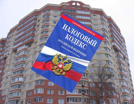Фото с сайта kvartirastudio.ru