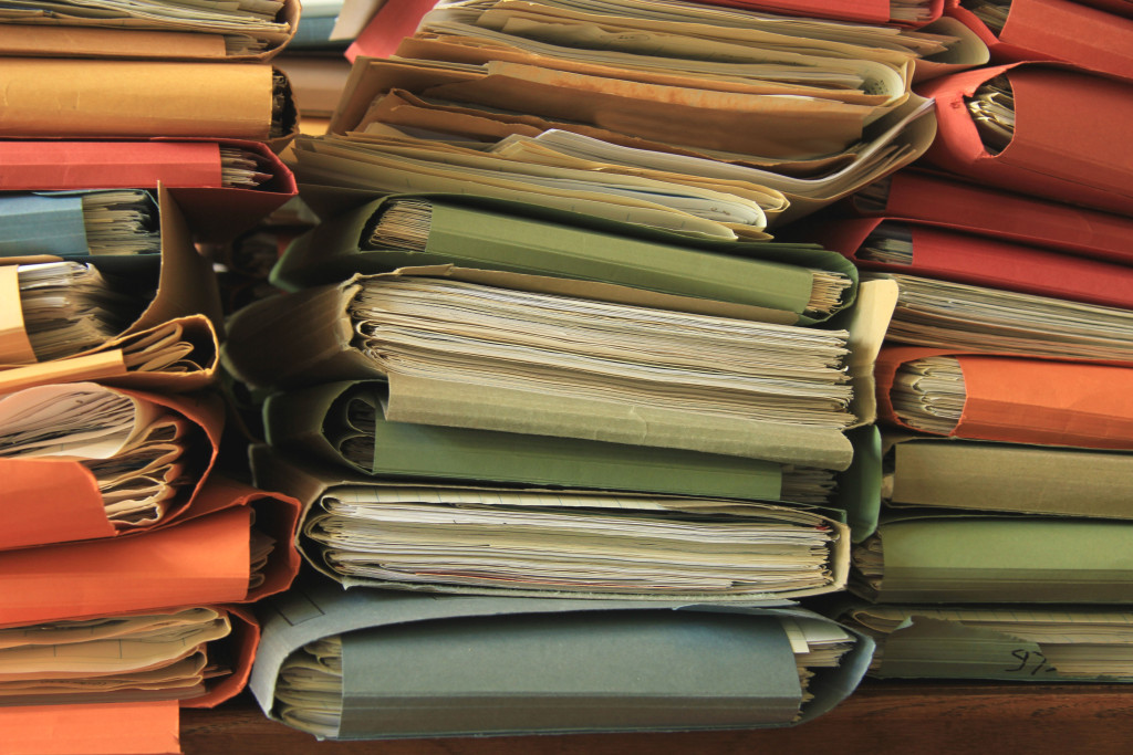 Фото с сайта oknovusa.com