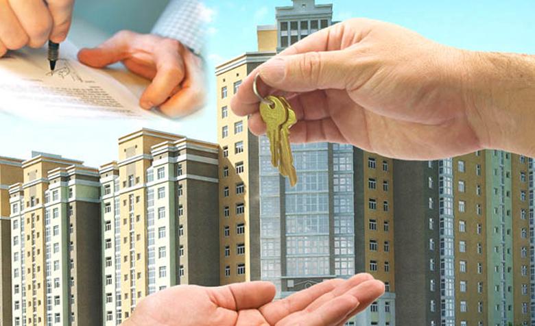 Сколько делается приватизация квартиры