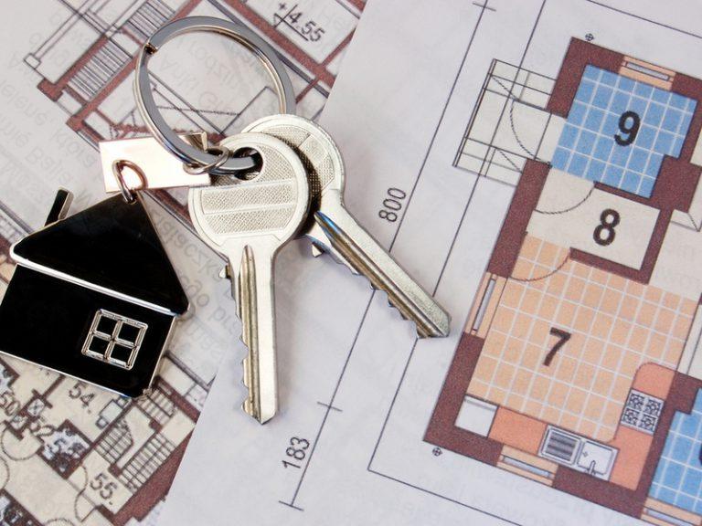 точнехонько что такое приватизация квартиры 2012 нашими