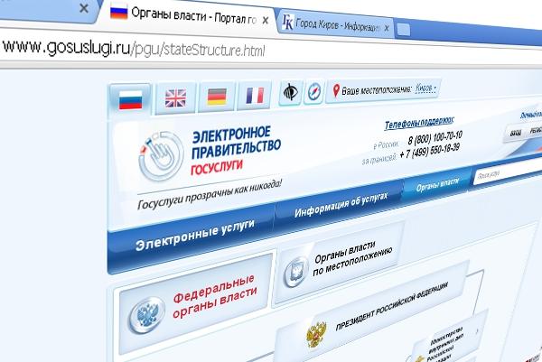 Фото с сайта: gorodkirov.ru