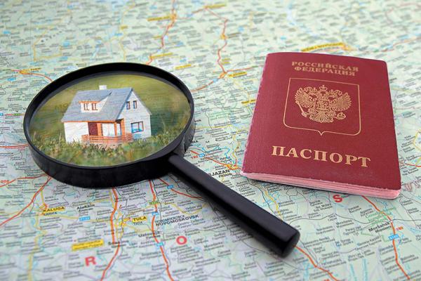 Фото с сайта: www.spb-optima.ru