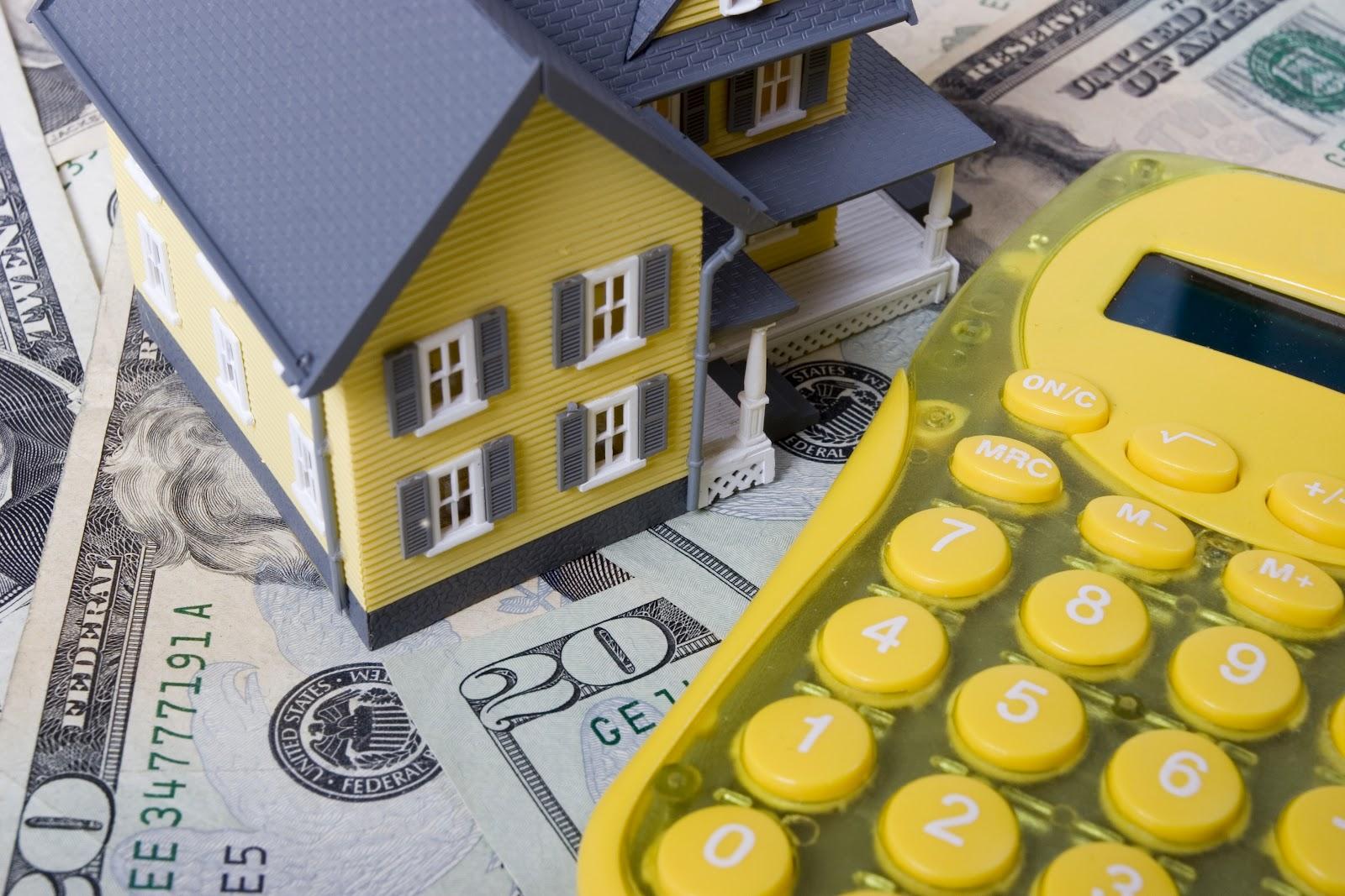 Кредит в газпромбанке для пенсионеров без поручителей