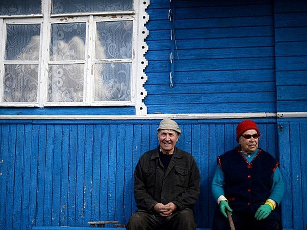 Фото с сайта Янтарный Остров