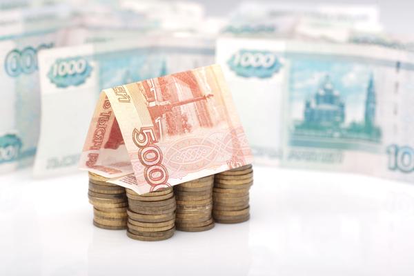 Фото с сайта Недвижимость и цены