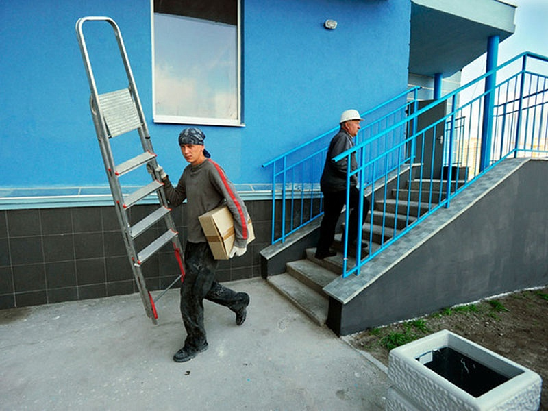 Фото с сайта deguninskievesti.ru