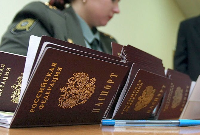 Фото с сайта Сибдепо