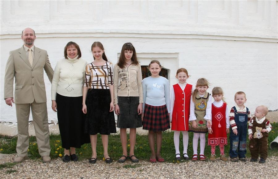 Фото с сайта ksprf.com
