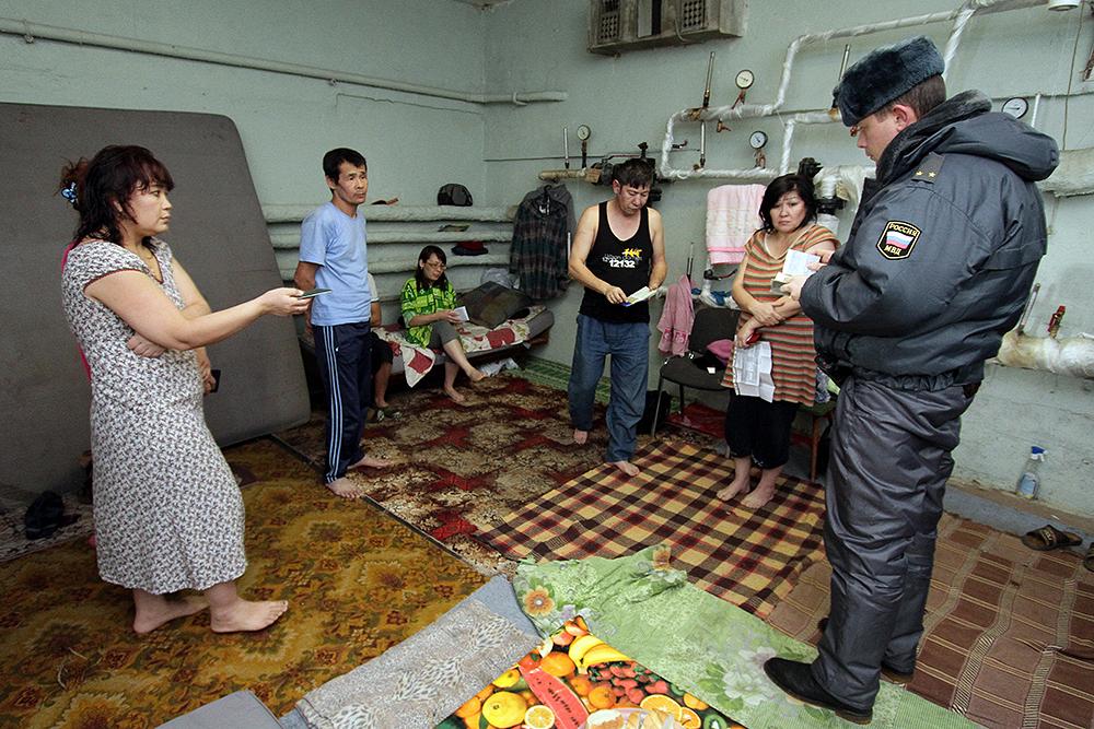 Фото с сайта o-zhile.ru