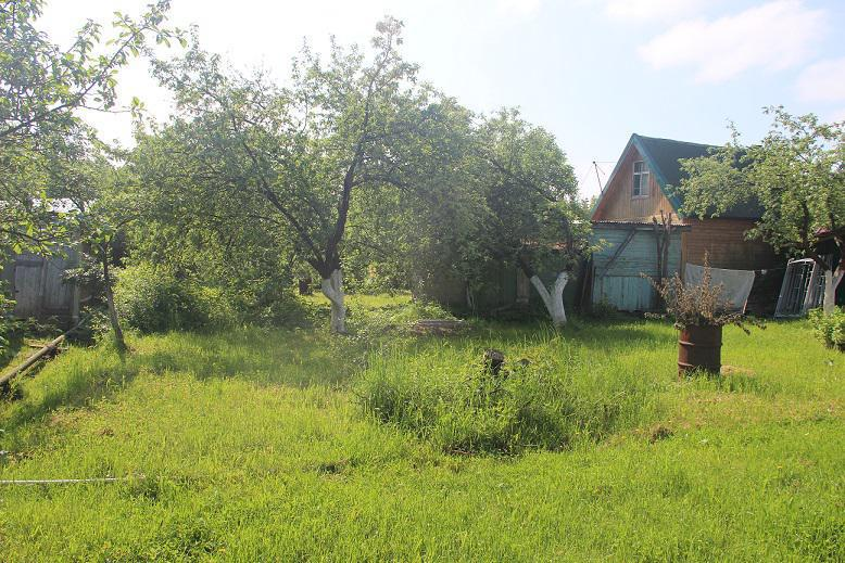 Фото с сайта Недвижимость в Ногинске