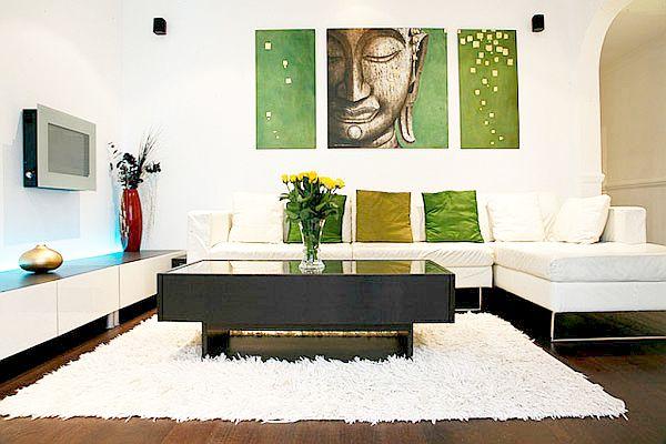 фото с сайта interiorsmall.ru