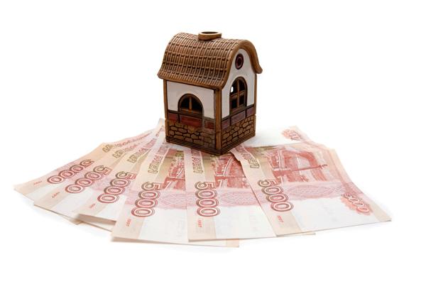 фото с сайта arendator.ru