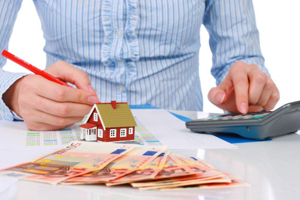 Фото с сайта creditprofy.com